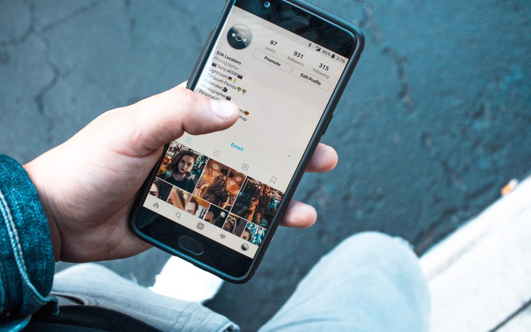How to schedule your Instagram posts for free